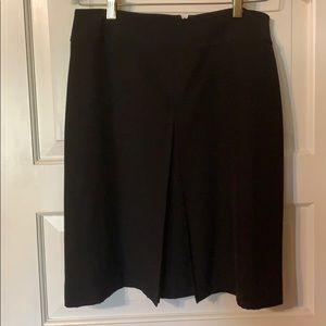 Charter Club size 10 skirt